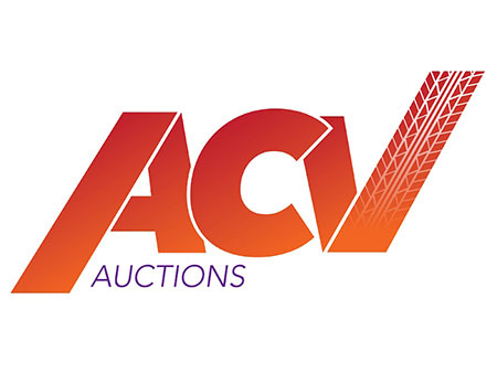 ACV Auction