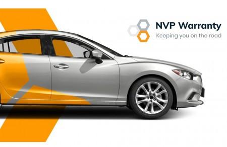 NVP Warranty