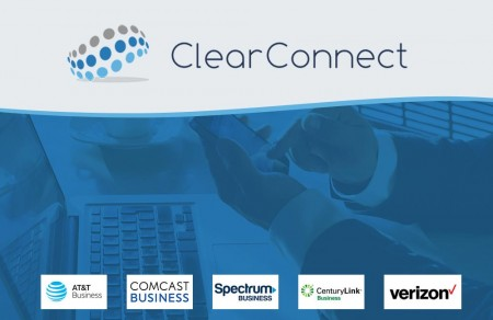 ClearConnect