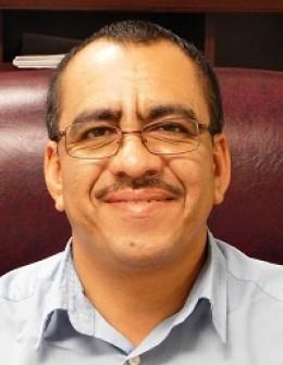 Salvador Alvarez